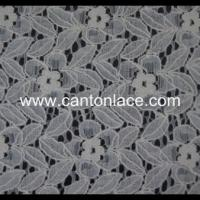 Large picture Popular cotton lace underwear
