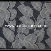 Large picture 2013 new design nylon lace
