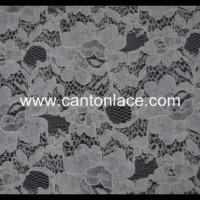 Large picture 2013 new design fabrics lace