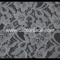 Large picture 2013 new design cheap lace