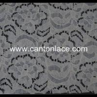Large picture 2013 new design china lace fabrics