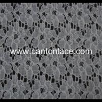 Large picture 2013 new design of china lace wholesale