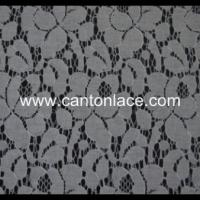 Large picture 2013 new design fabric and accessories