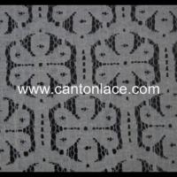 Large picture 2013 new design fashion dress laces