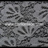 Large picture 2013 hot sale chemical lace