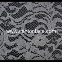Large picture 2013 hot sale fabric mesh