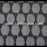 Large picture hot sale fabric laces