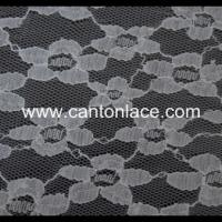 Large picture 2013 new lace tulle