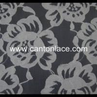 Large picture 2013 new lace supplier