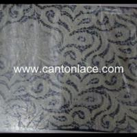 Large picture 2013 new antique lace tablecloths