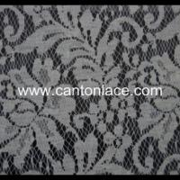 Large picture 2013 new wedding laces