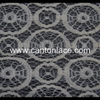 Large picture 2013 new design fashion Cotton Yarn Fabric