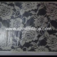 Large picture NEW design lace