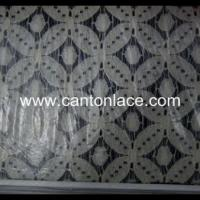Large picture fabric and accessories supplier