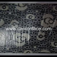 Large picture China lace wholesale