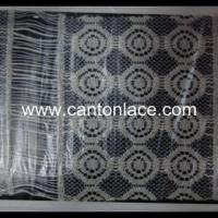 Large picture fashion dress laces manufacturer