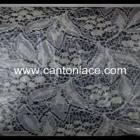 Large picture Knitted Cotton Lace