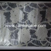Large picture Non-Stretch Fabric supplier