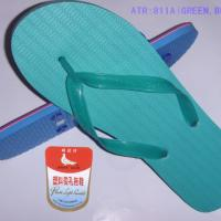 Large picture Slipper811,Slipper 811,Slippers811,Slippers 811