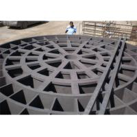 Large picture China Machine Tool Castings