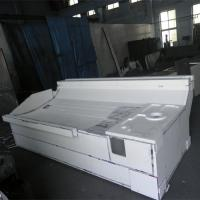 Large picture Lathe Casting