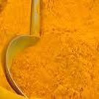 Large picture Curcumin extract