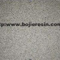 Large picture Bio-Diesel Purification Resin BD80-M