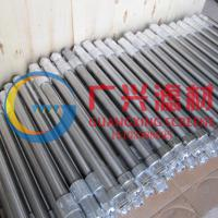 Large picture pipe based well point screen pipe manufacturer