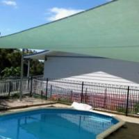 Large picture Shade Sails