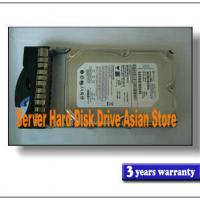 Large picture Server hard disk 40K1041 300GB 10k 3.5inch SAS