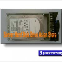 Large picture Server hard disk 40K1025 300 GB 10K 3.5inch SCSI