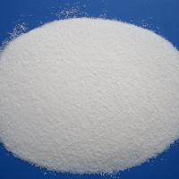 Large picture Sodium glutamate
