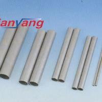 Large picture DIN/EN Galvanized Steel Tube