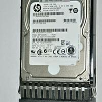 Large picture HP G8 hdd &ram
