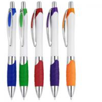 Large picture promotion pen