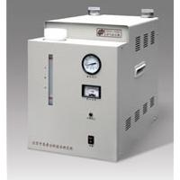 Large picture pure nitrogen generator 99.999%