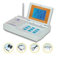 Large picture Bluelight BL-G Electro Acupuncture
