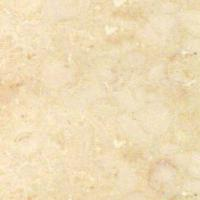 Large picture Cream Samaha Egyptian marble
