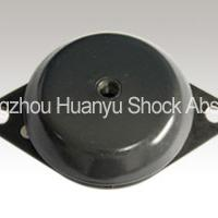 Large picture ZA series shock absorber