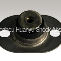 Large picture HY1660 rubber shock absorber