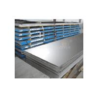 Large picture 304 stainless steel sheet cold rolled polished