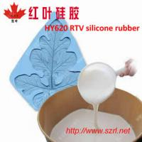 Large picture Liquid silicone rubber for candle molding