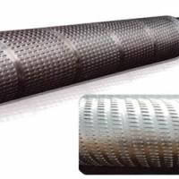 Large picture Bridge Slotted Screen Pipe