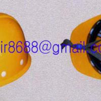 Large picture light weight high quality safety helmet