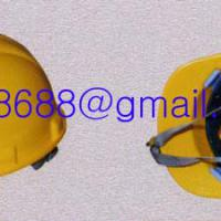 Large picture SMC Plastic Safety Helmet