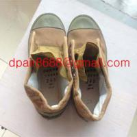Large picture High Quality Protective Shoes