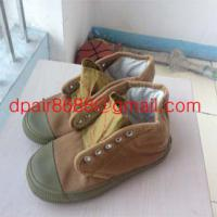 Large picture 10kv Insulated Shoes