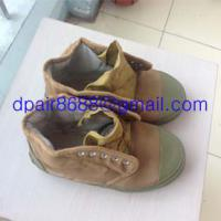 Large picture 6kv Insulated Boot