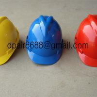 Large picture Top reinforcement safety helmet