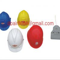 Large picture Protective Hard Hat